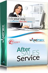https://everexinfotech.com after sales service, service after sales, after sales service in Mumbai