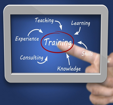 https://everexinfotech.com  education training, education and Training